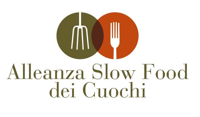 alleanza-cuochi-slow-food