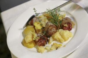 lilith-ristorante-salento-carni-piatto