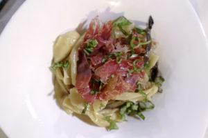 lilith-ristorante-salento-piatto