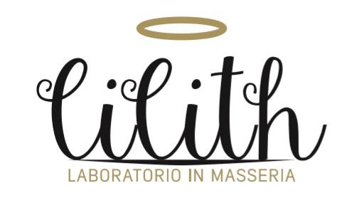 Ristorante Lilith – Laboratorio in Masseria