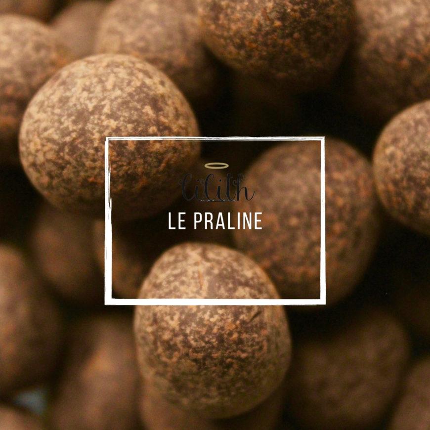LE PRALINE